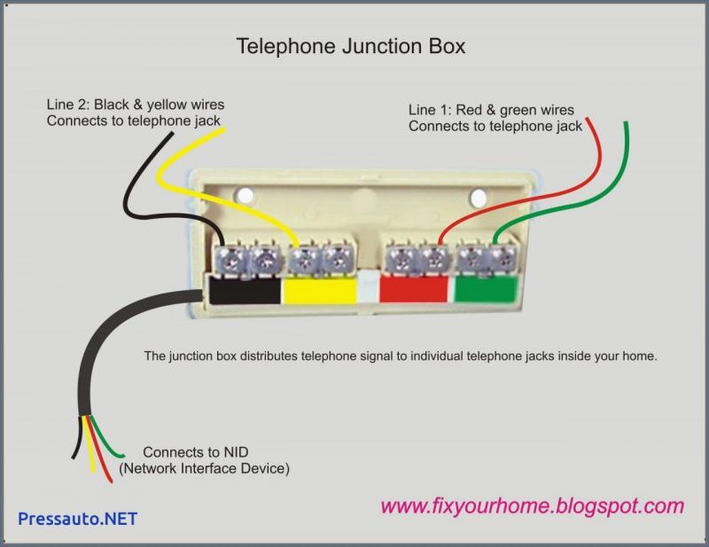 VF_3765] Leviton Cat5E Wiring Diagram Leviton Circuit Diagrams Free DiagramHapolo Ical Intap Nuvit Xolia Inama Mohammedshrine Librar Wiring 101