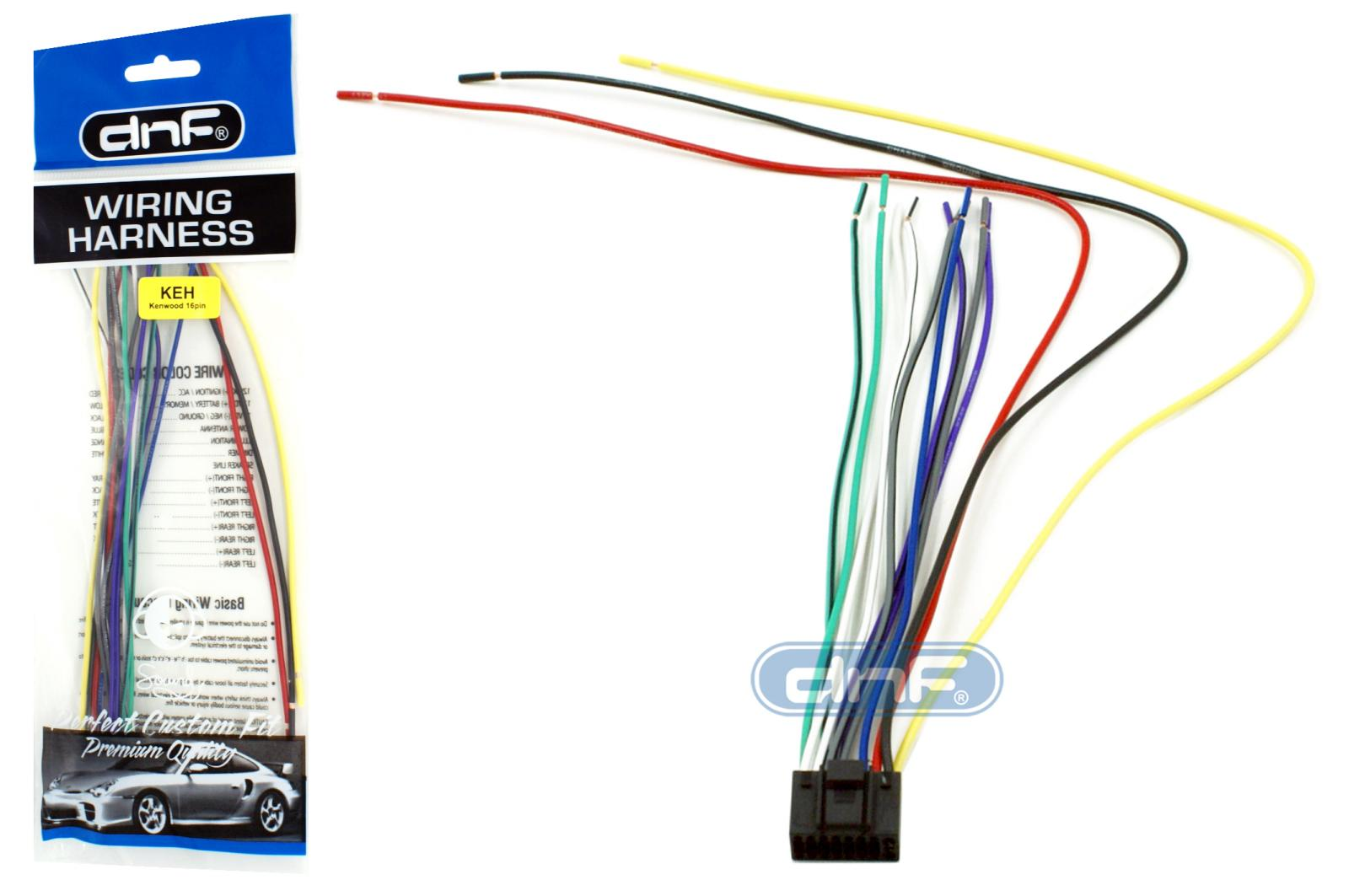 Brilliant Kenwood Kdc 138 Wiring Harness Wiring Library Wiring Cloud Ostrrenstrafr09Org