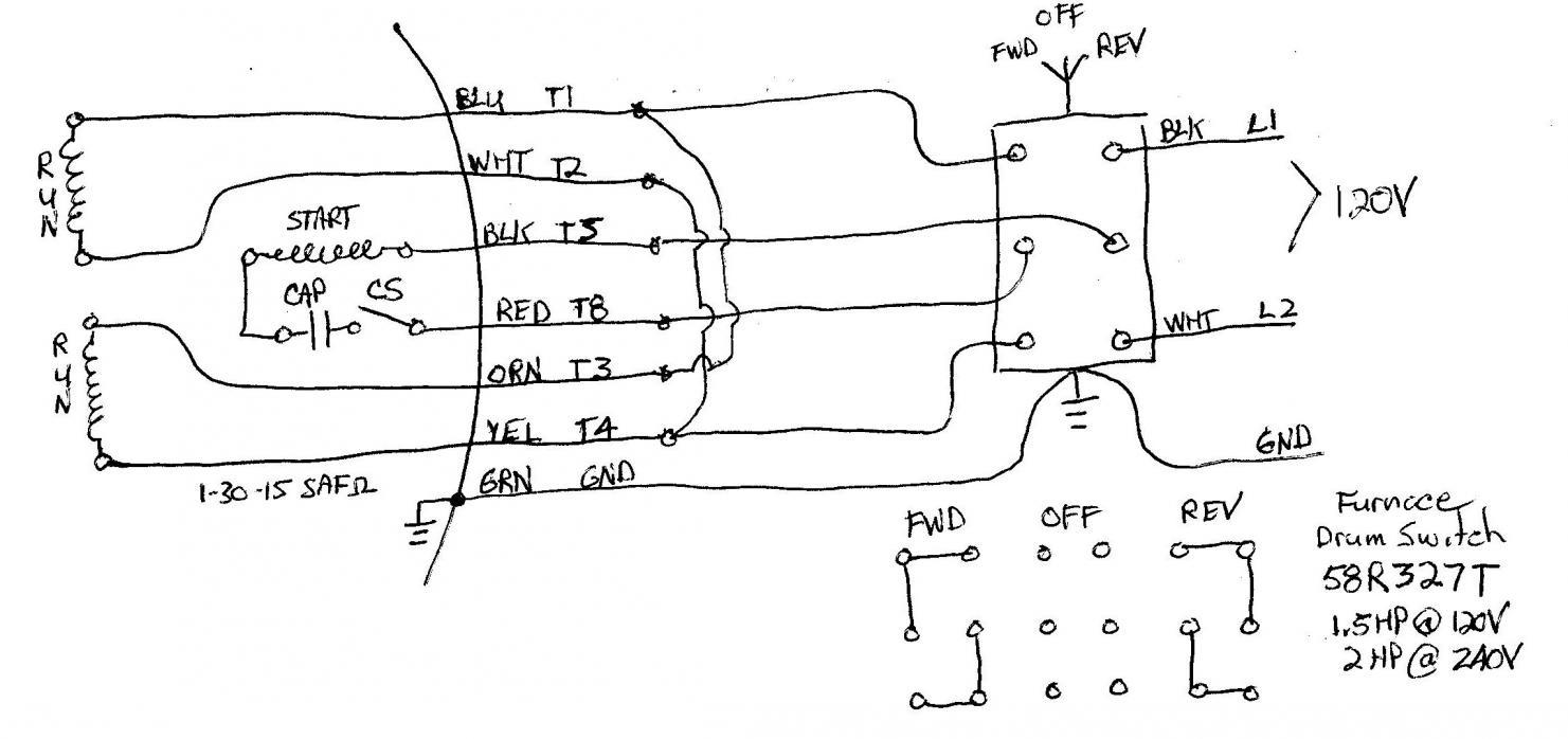 lw_1280] dayton 2x440 drum switch wiring diagram download diagram  cajos licuk mohammedshrine librar wiring 101