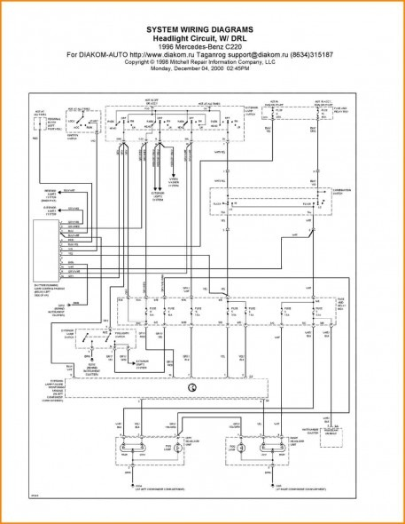 WB_8854] W126 Mercedes Car Stereo Wire Diagram Free DiagramPical Clesi Scoba Mohammedshrine Librar Wiring 101