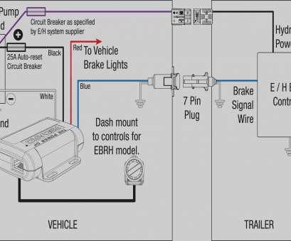 prodigy trailer brake wiring diagram  3 5 mm jack ptt