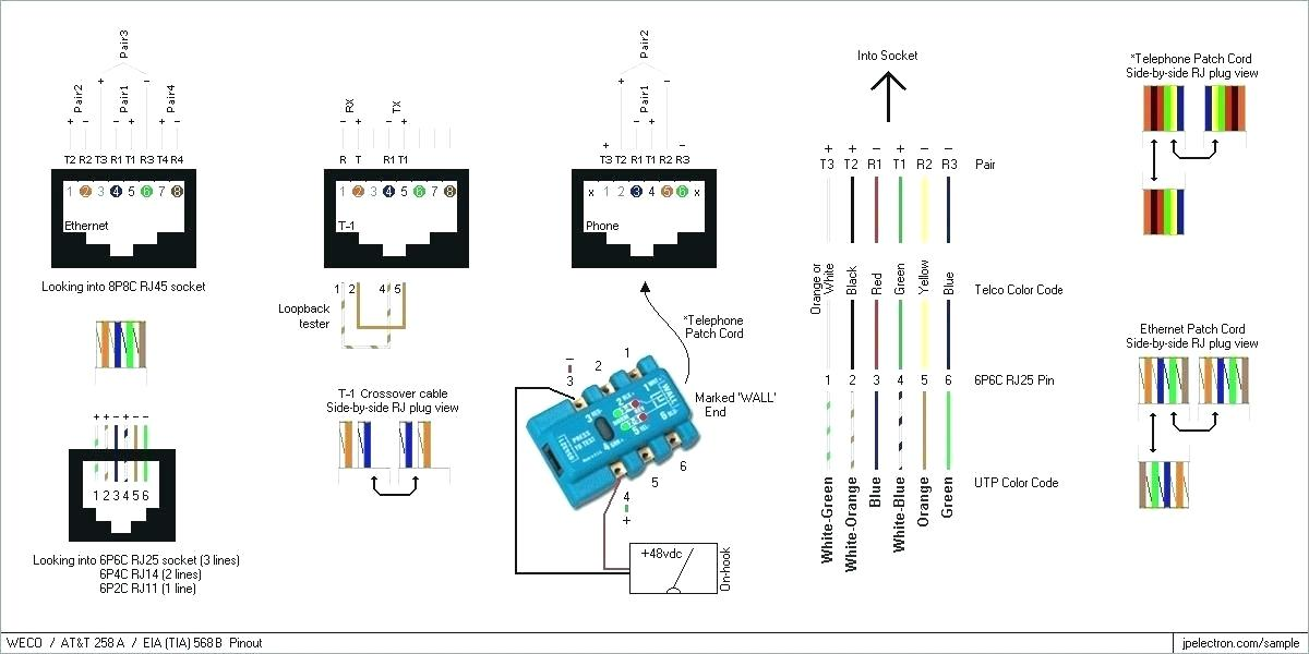 Rj11 Phone Jack Wiring Diagram from static-assets.imageservice.cloud