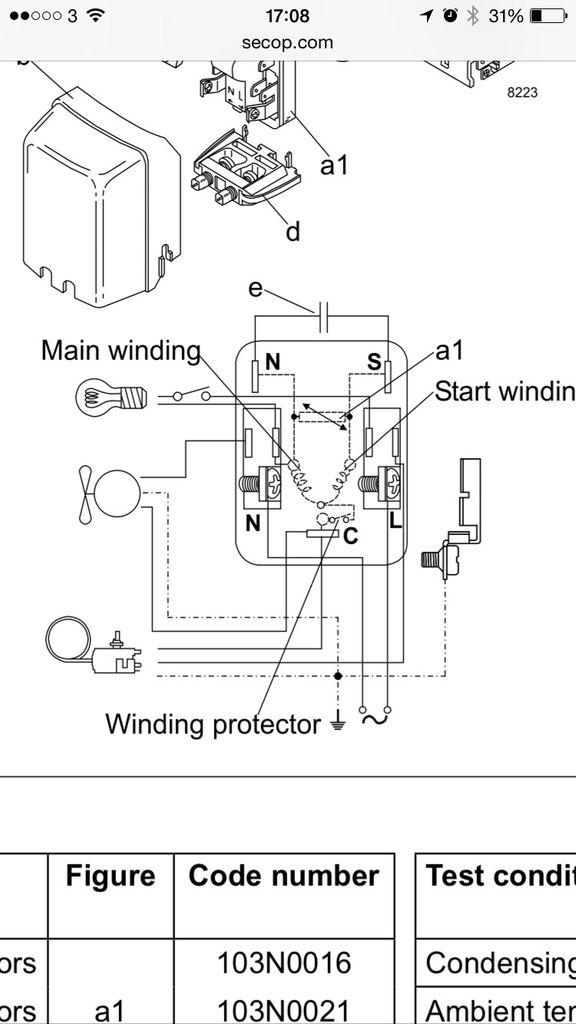 refrigerator wiring diagram compressor md 9549  compressor diagrams for freezers schematic wiring refrigerator compressor starter wiring diagram diagrams for freezers schematic wiring