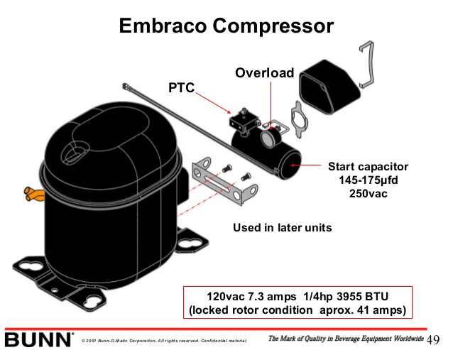 my6802 aspera compressor wiring diagram download diagram