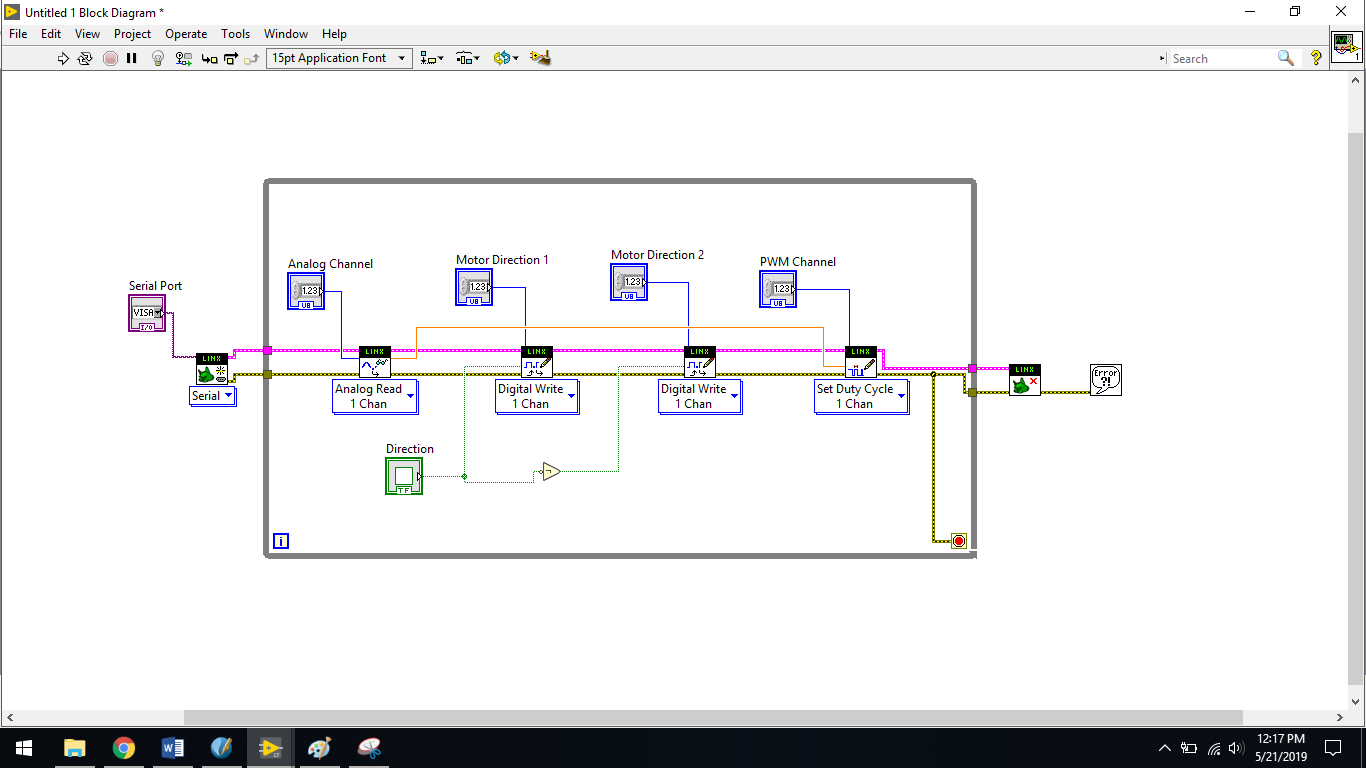 Fine Pwm System User Friendly Front Panel Block Diagram Front Panel Wiring Cloud Loplapiotaidewilluminateatxorg