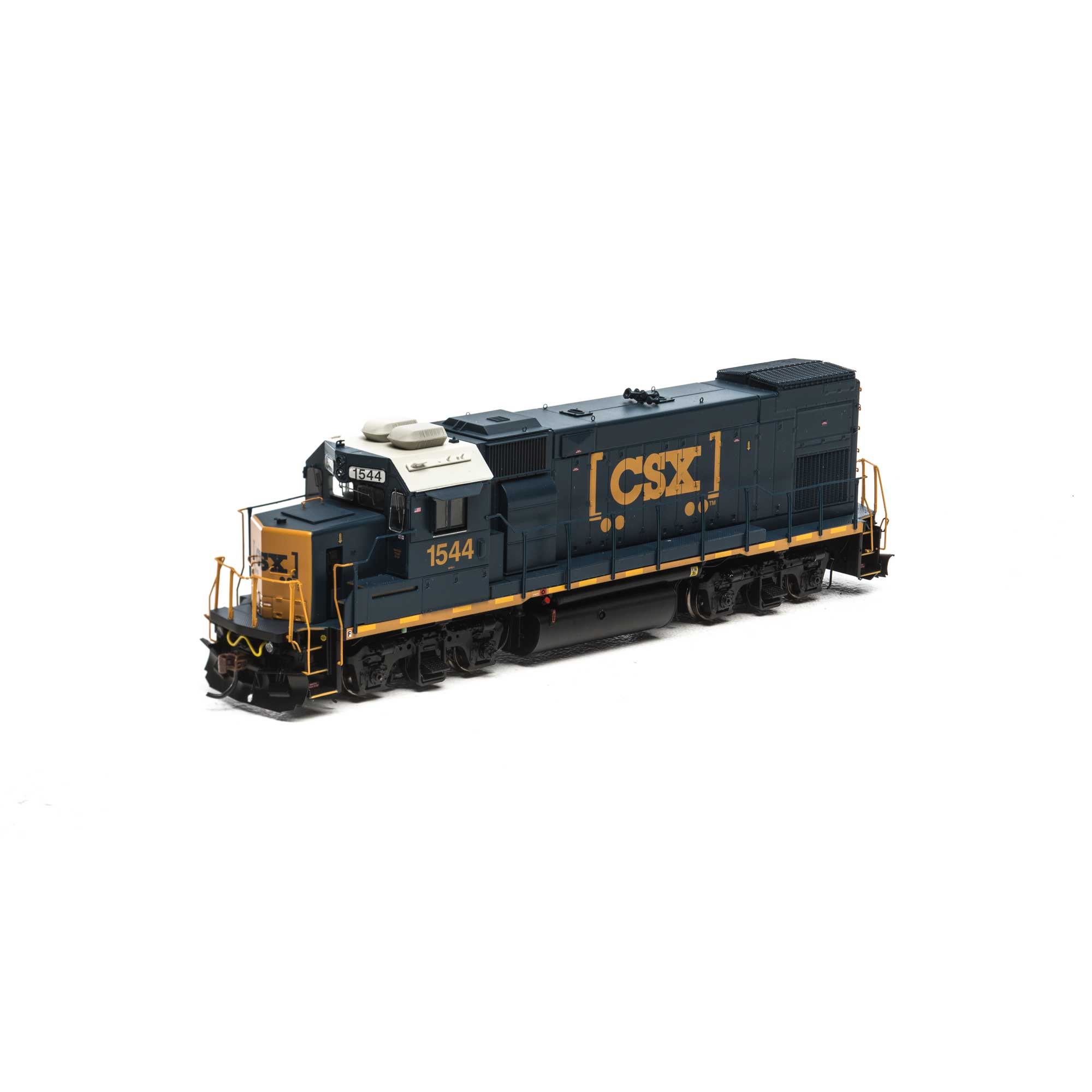 Surprising Ho Gp15 1 W Dcc Sound Csx 1544 Athg16735 Athearn Trains Wiring Cloud Picalendutblikvittorg