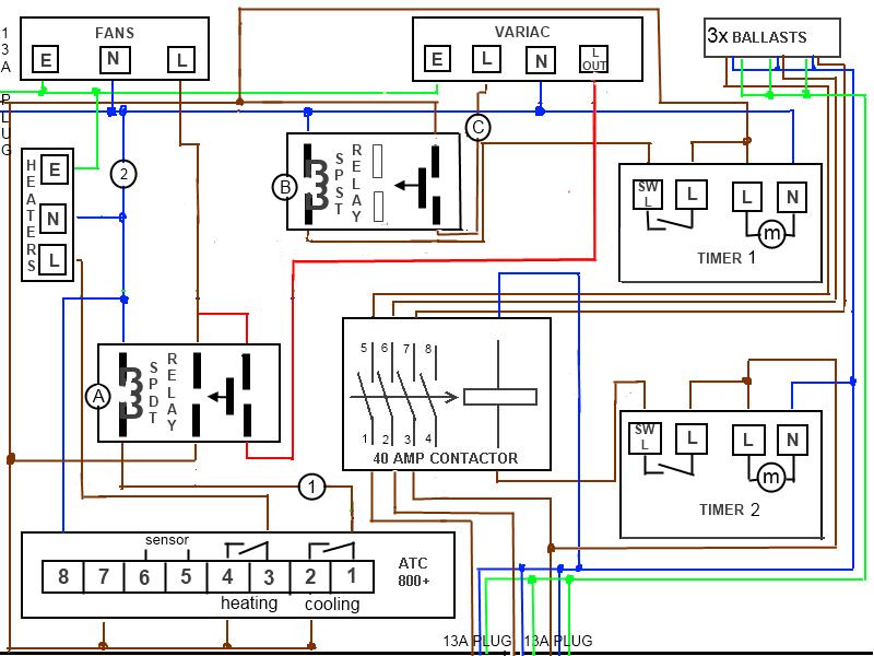 HB_6180] Room Wiring Diagram Wiring Harness Wiring Diagram Wiring Wiring  DiagramPeted Tzici Icand Stica Rmine Hendil Mohammedshrine Librar Wiring 101