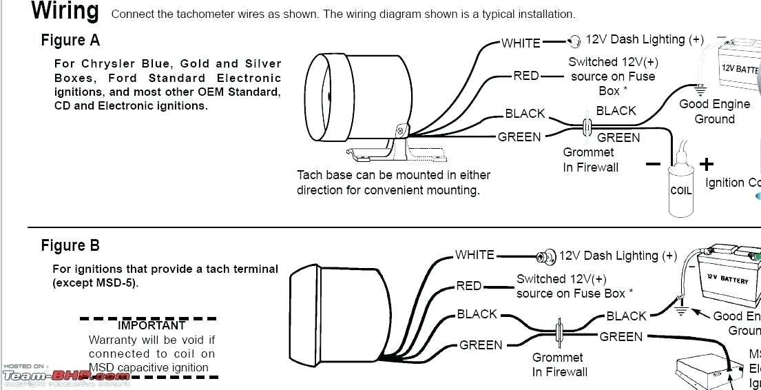 sv_5770] sun super tach wiring diagram tachometer wiring diagram  hist unbe umize hyedi mohammedshrine librar wiring 101