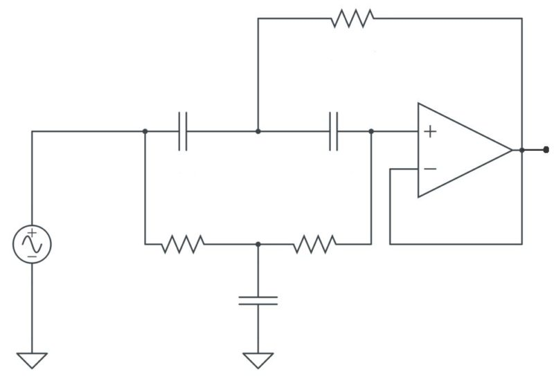 Surprising Band Pass Stop High Pass And Low Pass Filter Full Explaination Wiring Cloud Uslyletkolfr09Org