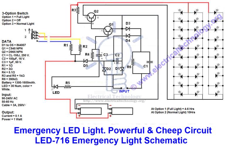 Strange Led Light Schematic Wiring Diagram Wiring Cloud Intelaidewilluminateatxorg