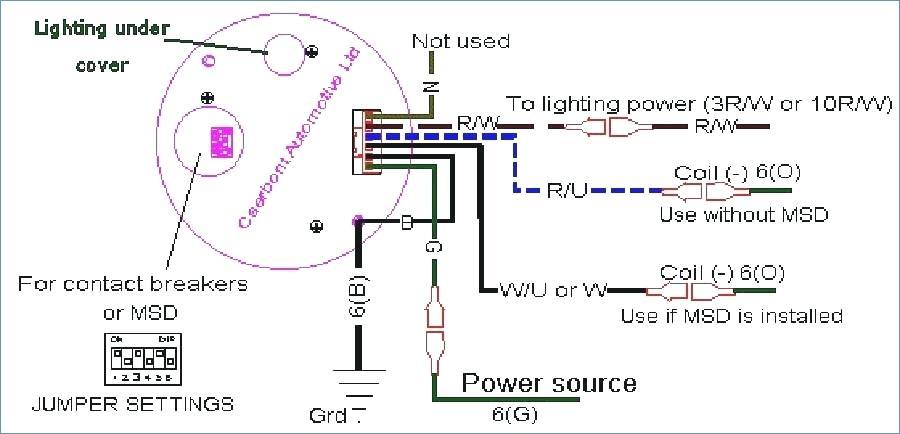 Auto Gauge Wiring Diagram 2006 Chevy Trailblazer Engine Diagram Dodyjm Pro Wirings Decorresine It