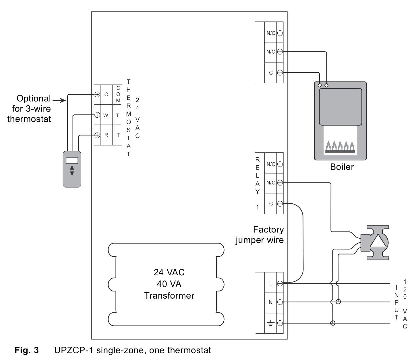 Wy 2476 Zone Valve Wiring Diagram Likewise White Rodgers Zone Valve Wiring Free Diagram