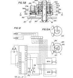 Bo 3068 Rotork Iq3 Wiring Diagram Free Diagram