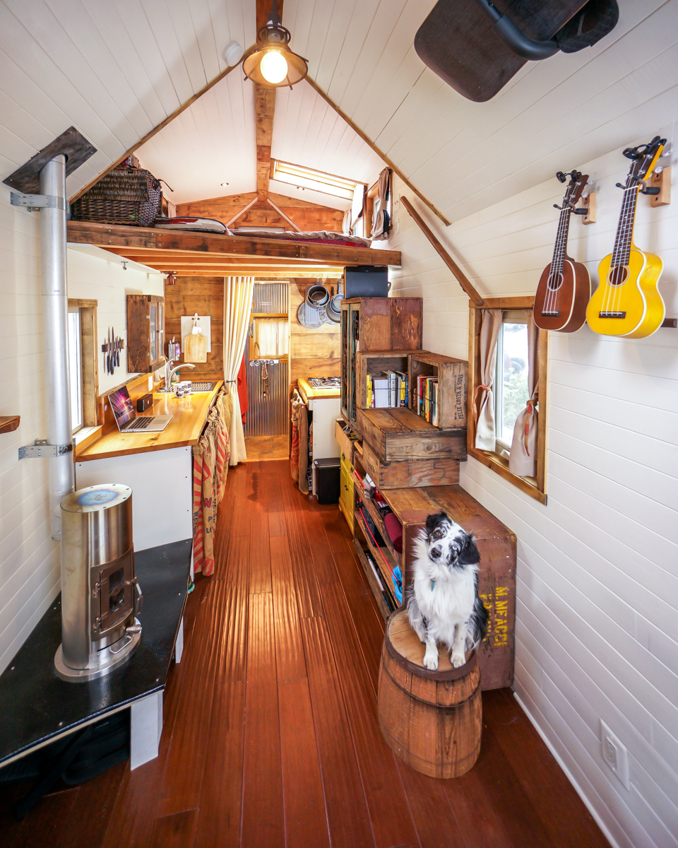 Superb Tiny House Cost Detailed Budgets Itemized Lists Photos Examples Wiring Cloud Hisonepsysticxongrecoveryedborg