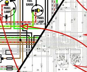 BN_3540] Ducati Wiring Diagrams Schematic WiringOgeno Dome Mohammedshrine Librar Wiring 101