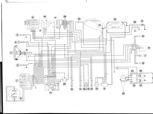 TD_5767] Ducati 695 Wiring Diagram Free DiagramEffl Inkl Cette Mohammedshrine Librar Wiring 101