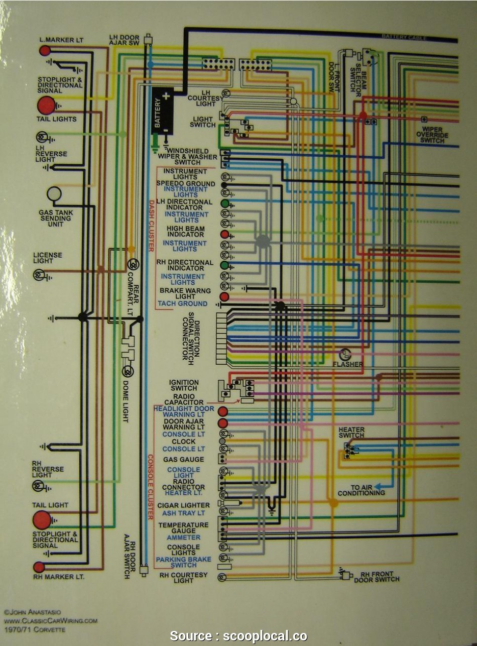 1980 Corvette Radio Wiring Diagram - Wiring Diagram Replace stem-symbol -  stem-symbol.miramontiseo.it | 1980 Corvette Radio Wiring Diagram |  | Hello!