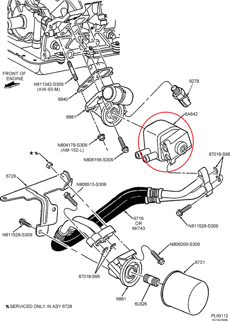 1998 ford expedition wiring diagram he 1325  1997 ford expedition engine diagram free diagram  1997 ford expedition engine diagram