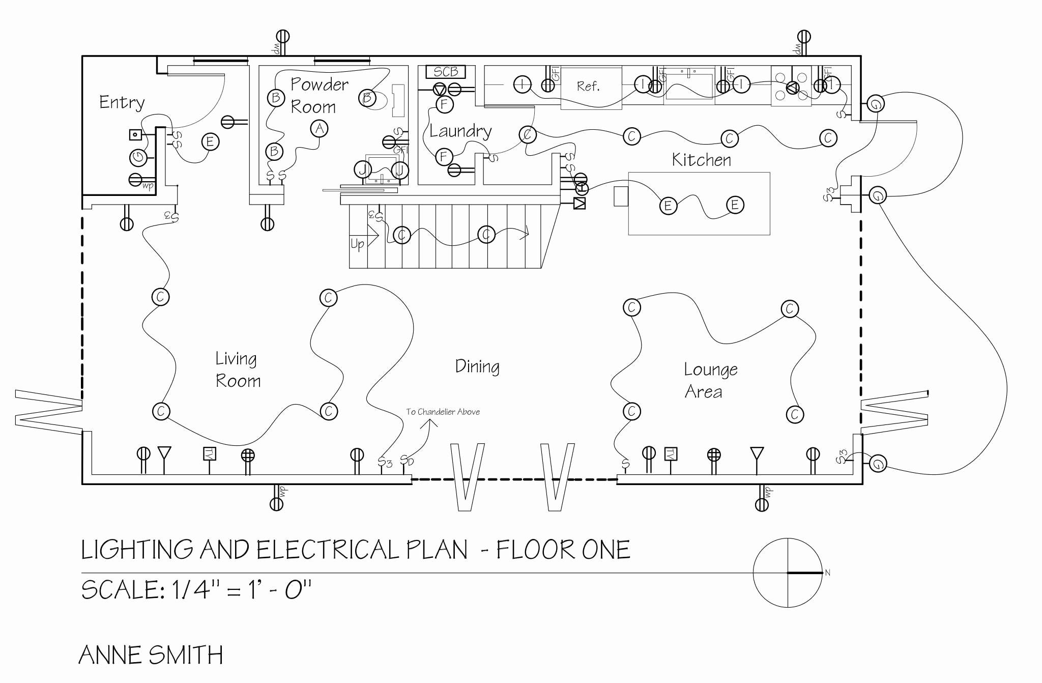 electrical plan light symbol rh 3477  fluorescent light wire diagram electric  fluorescent light wire diagram electric