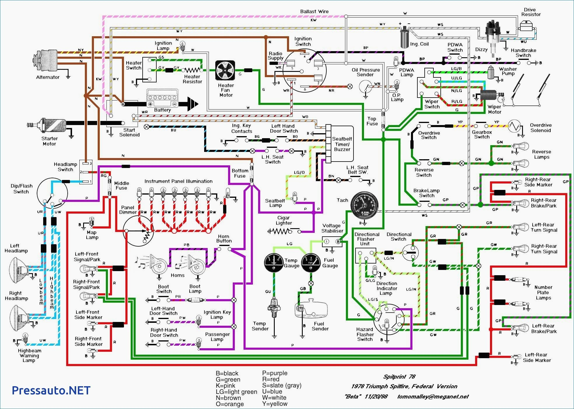 [SCHEMATICS_4FR]  OA_0811] International 9200 Wiring Diagram Free Diagram | Wiring Diagram For A 2007 9200 International Truck |  | Chro Hylec Piot Otaxy Piot Ifica Nful Tron Subc Istic Pneu Mecad Gho Emba  Mohammedshrine Librar Wiring 101