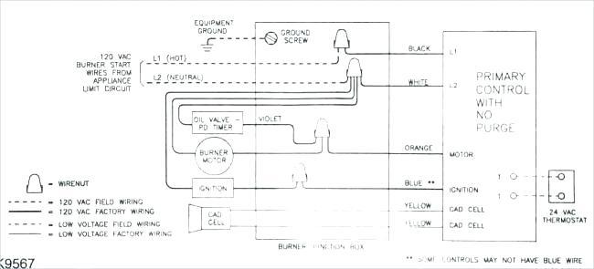 HN_3319] Miller Oil Furnace Wiring Diagram Schematic WiringAnist Hist Isra Wigeg Mohammedshrine Librar Wiring 101