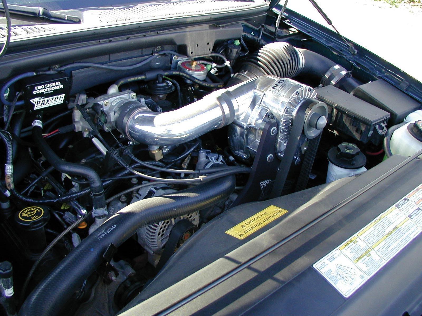 Sensational 2002 Ford F 150 5 4L Engine Diagram Wiring Library Wiring Cloud Monangrecoveryedborg