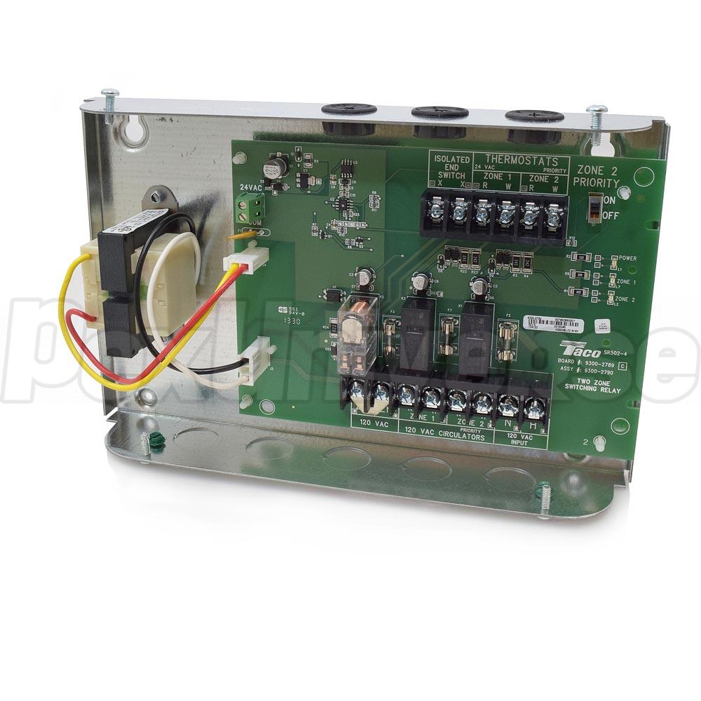 LM_4613] Taco Sr502 Wiring Diagram Wiring DiagramOpein Ommit Cette Mohammedshrine Librar Wiring 101