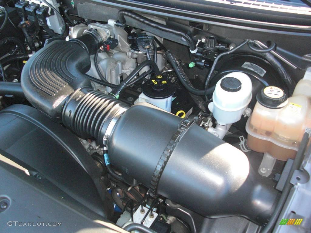 [DIAGRAM_38EU]  2004 Ford F 150 4 6 Triton Engine Diagram -2012 F350 Fuse Box Diagram |  Begeboy Wiring Diagram Source | Ford 4 6 Ltr Engine Diagram |  | Begeboy Wiring Diagram Source