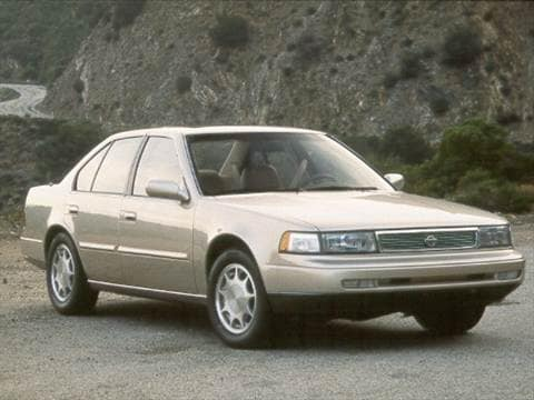 Amazing 1993 Nissan Maxima Wiring Schematic Diagram 7 Pandoracharms Co Wiring Cloud Waroletkolfr09Org