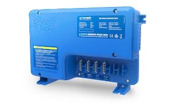munro smart box wiring diagram dk 6619  munro pump wiring diagram download diagram  dk 6619  munro pump wiring diagram