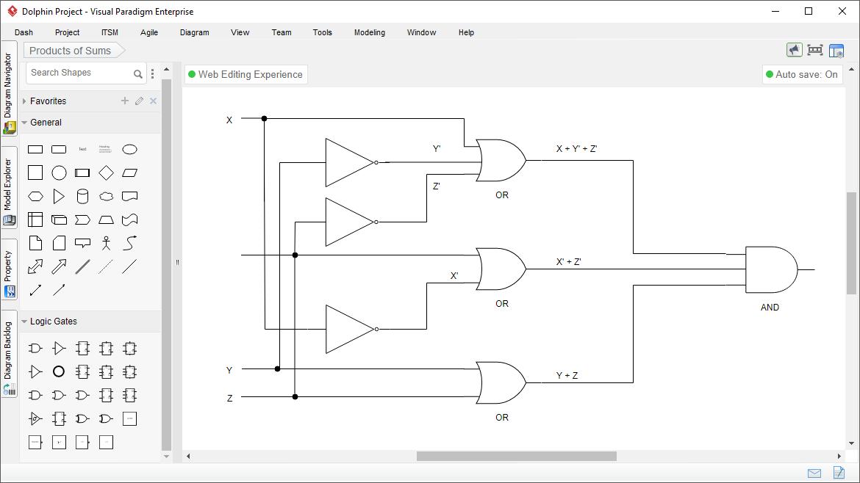 Phenomenal Logic Diagram Maker Wiring Diagram Database Wiring Cloud Faunaidewilluminateatxorg
