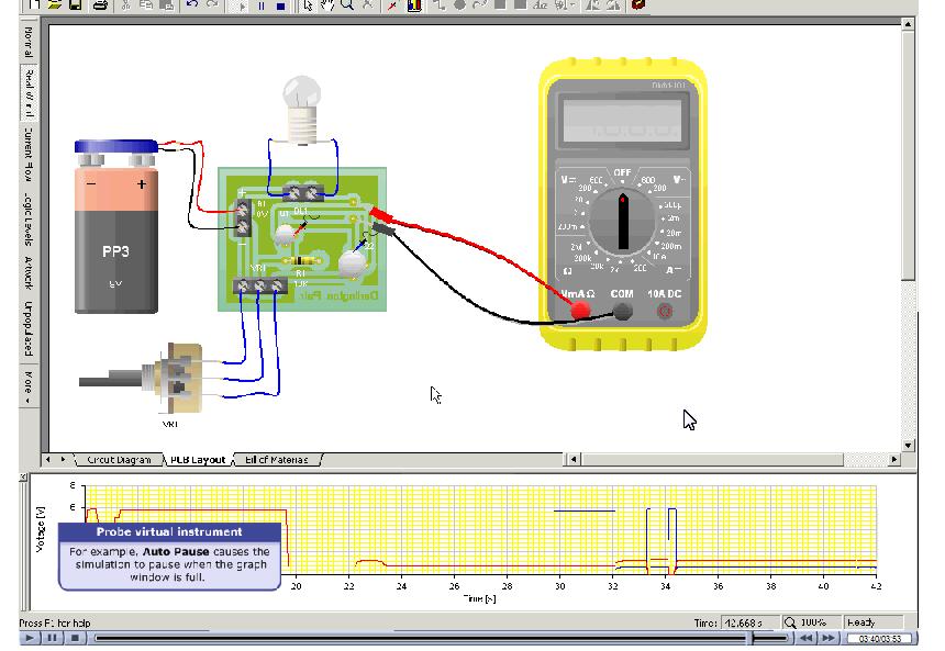 Cool Hobby Electronics Circuits Download Nwc Circuit Wizard Educational Wiring Cloud Licukshollocom