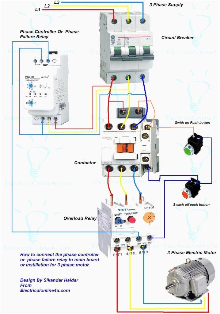 BN_2944] Contactor Wiring Diagram On 2 Pole Circuit Breaker Wiring Diagram  Download DiagramTimew Momece Mopar Cran Osuri Licuk Mohammedshrine Librar Wiring 101