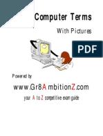 Pleasant Computer Abrevations Compiler 32 Views Wiring Cloud Licukshollocom