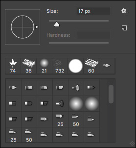 Incredible Julieanne Kosts Blog 20 Brush And Painting Tool Shortcuts In Wiring Cloud Picalendutblikvittorg