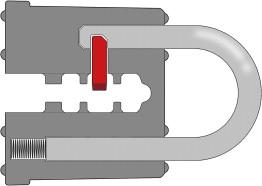 Incredible Pin Tumbler Lock An Overview Sciencedirect Topics Wiring Cloud Picalendutblikvittorg