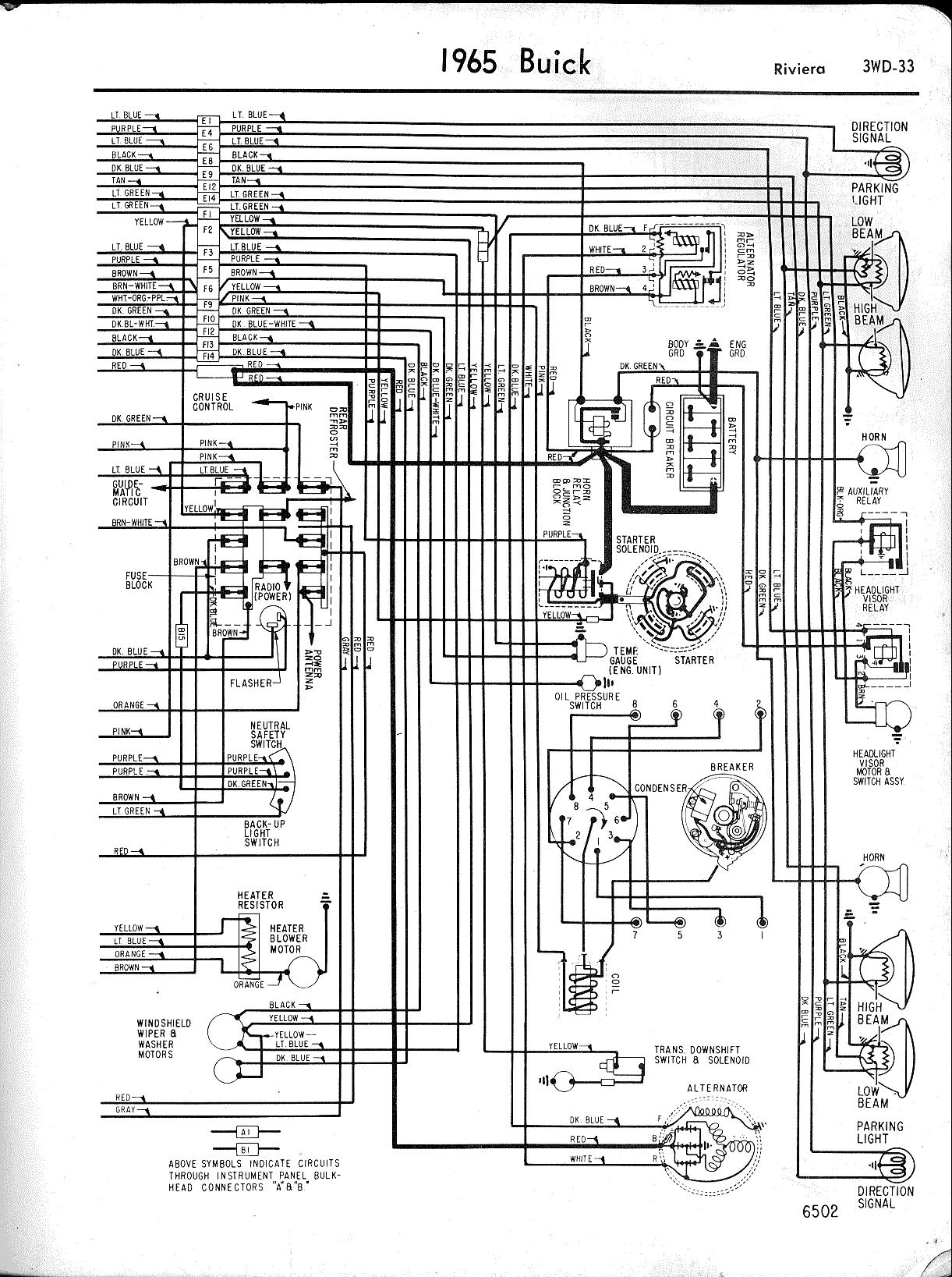 Prime 1957 Dodge Wiring Diagram Wiring Diagram Data Schema Wiring Cloud Inklaidewilluminateatxorg
