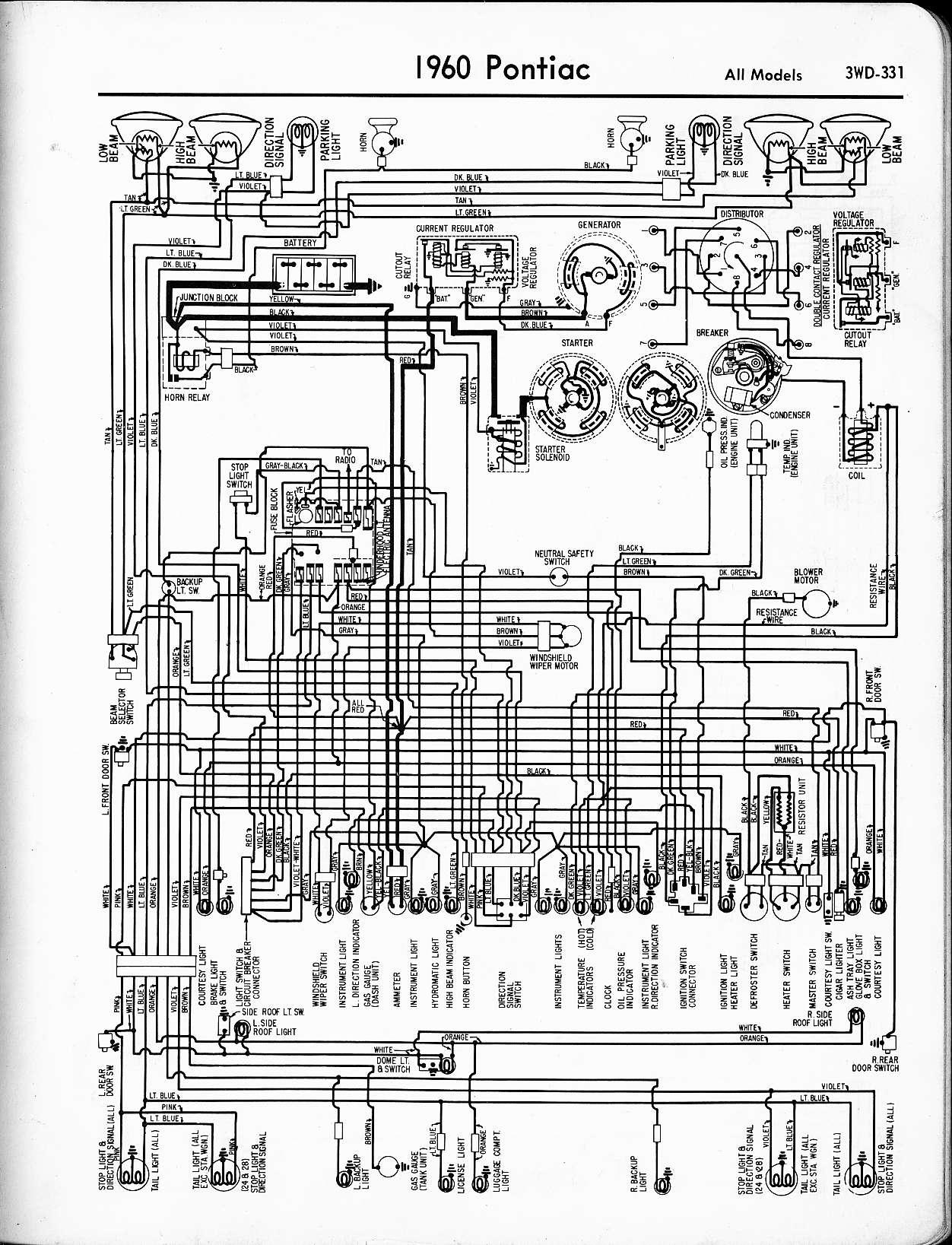 Marvelous 1966 Dodge Charger Wiring Diagram Basic Electronics Wiring Diagram Wiring Cloud Photboapumohammedshrineorg
