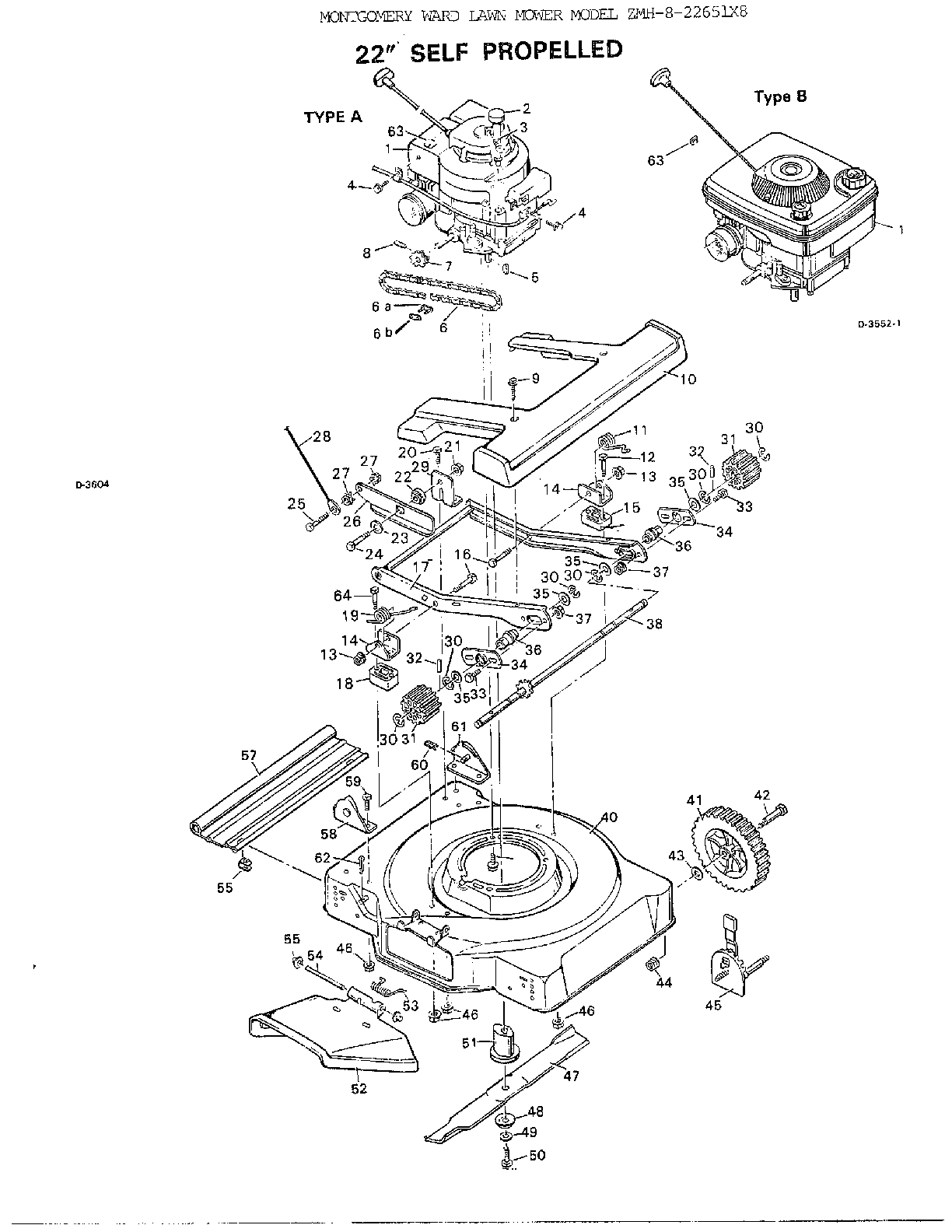 Murray Lawn Tractor Wiring Diagram from static-assets.imageservice.cloud
