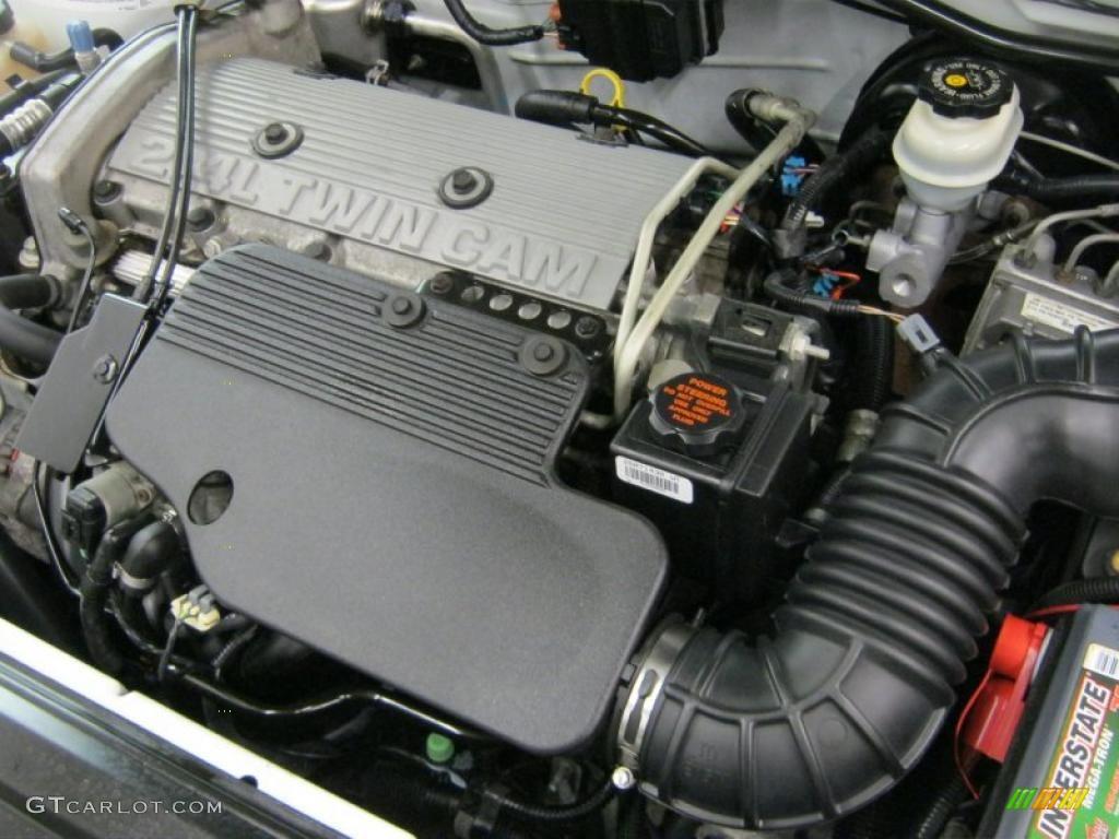 DG_0434] Cavalier 2 4 Engine DiagramGho Coun Semec Mohammedshrine Librar Wiring 101