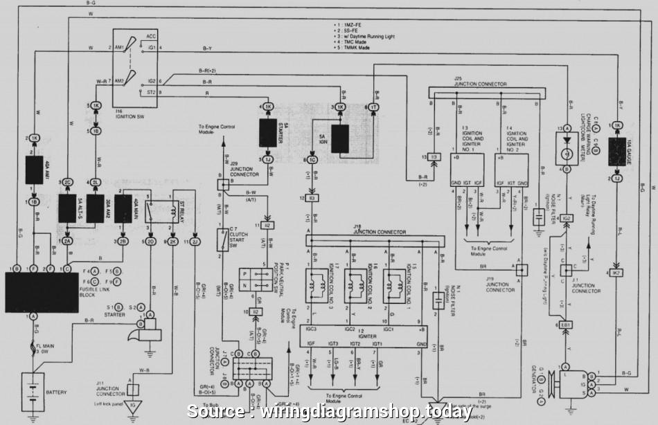 Ns 2702 1999 Camry Radio Wiring Diagram Free Diagram