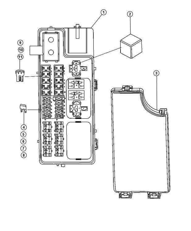 XS_1869] Jeep Comp Fuse Box Location Download DiagramSulf Lopla Funi Wigeg Mohammedshrine Librar Wiring 101