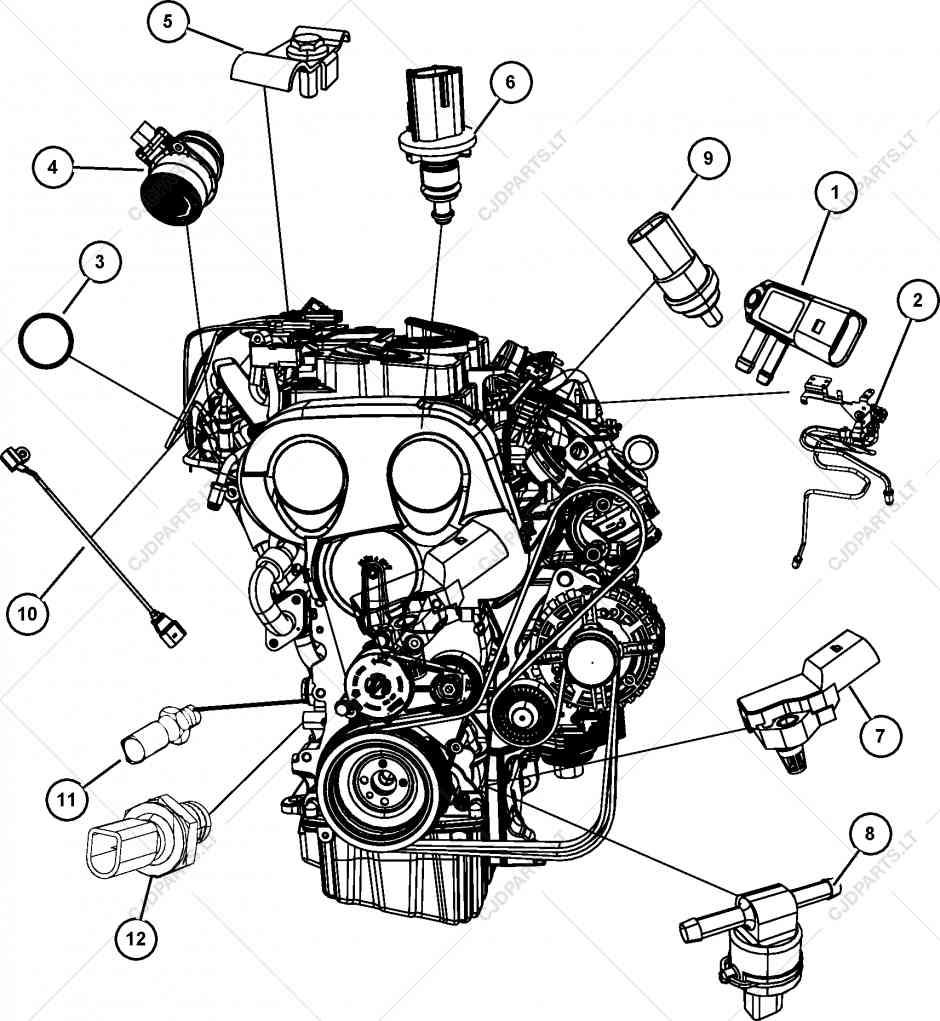 VO_6058] 1996 Dodge Stratus 2 4 Dohc Engine Diagram Wiring DiagramItive Lukep Xero Mohammedshrine Librar Wiring 101
