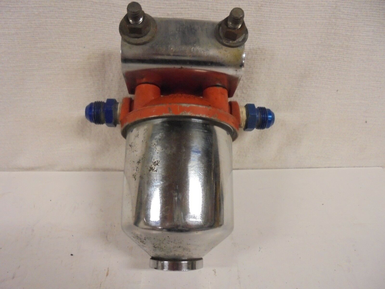 [SCHEMATICS_4ER]  BY_6989] Fram Hpg1 Fuel Filter Free Diagram | Fram Hpg1 Fuel Filter |  | Synk Getap Getap Xero Mohammedshrine Librar Wiring 101