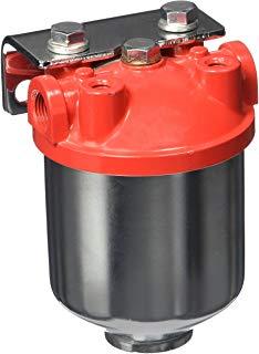 [SCHEMATICS_4PO]  BY_6989] Fram Hpg1 Fuel Filter Free Diagram | Fram Hpg1 Fuel Filter |  | Synk Getap Getap Xero Mohammedshrine Librar Wiring 101