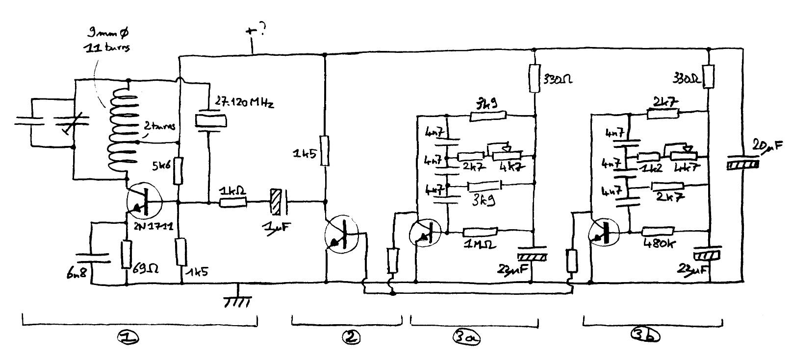 YA_0161] Whelen Ws 295 53 Siren Wiring Diagram Schematic WiringOliti Hapolo Crove Heeve Mohammedshrine Librar Wiring 101