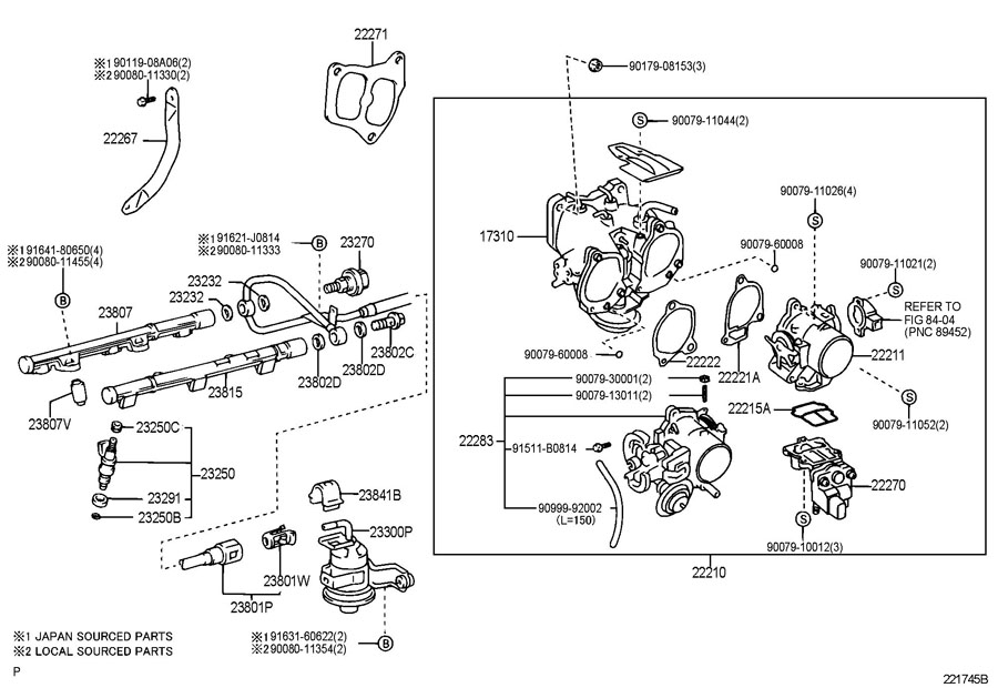 KZ_1559] Fuel Filter Location 2000 AvalonHapolo Phae Mohammedshrine Librar Wiring 101