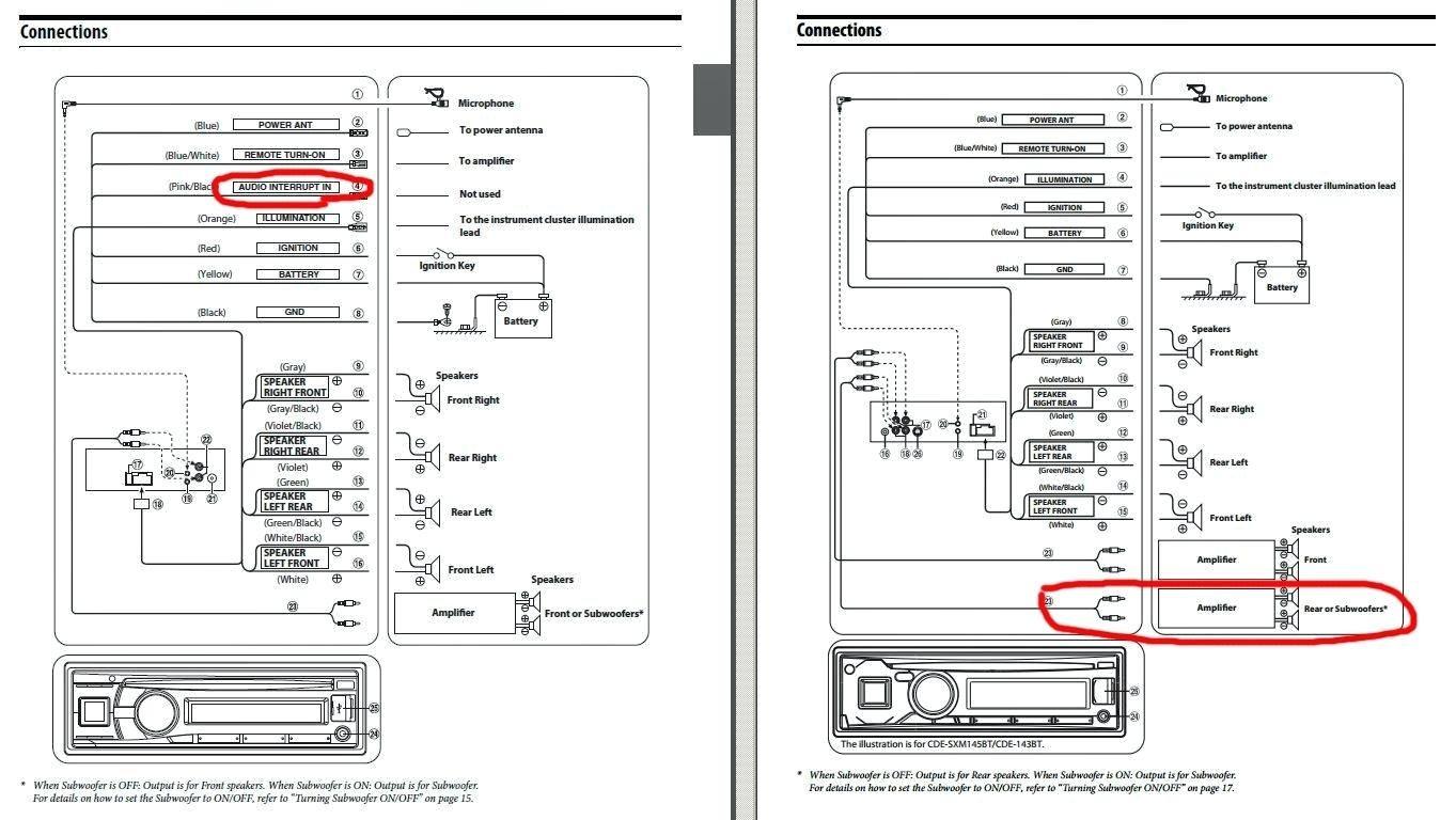 [SCHEMATICS_48IU]  ZN_0844] Alpine Equalizer Wiring Diagram Schematic Wiring | Alpine Pdx M12 Wiring Diagram |  | Www Mohammedshrine Librar Wiring 101