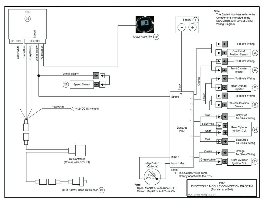 wy_5388] genie garage door sensor wiring diagram free diagram  spoat epete isra mohammedshrine librar wiring 101