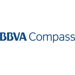 Terrific Bbva Compass 11 Reviews Banks Credit Unions 1912 W Stassney Wiring Cloud Eachirenstrafr09Org